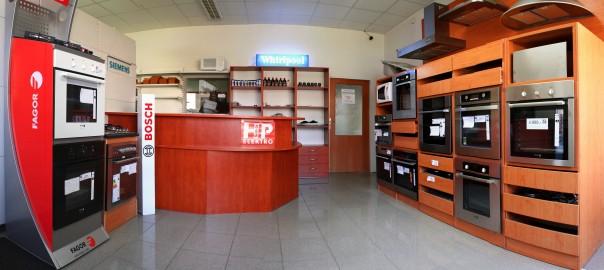 Servis praček,myček,indukčních desek v Ostravě
